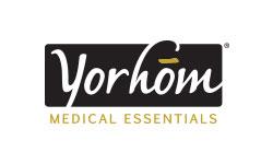 IMG-YorHom-250x150