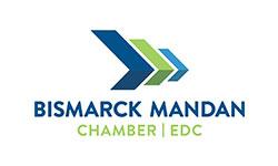 Logo-BismarckChamber-250x150