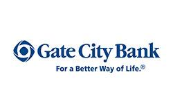 Logo-GateCityBank-250x150