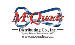 Logo-McQuade-250x150