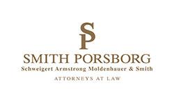 Logo-SmithPorsborg-250x150