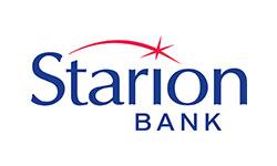 Logo-StarionBank-250x150