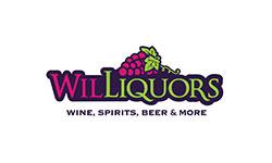 Logo-WilLiquors-250x150