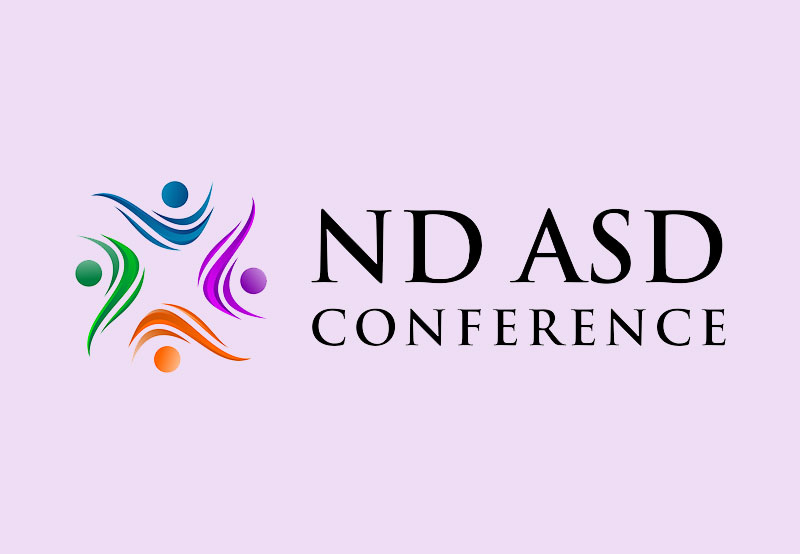 IMG-ASDConference-2