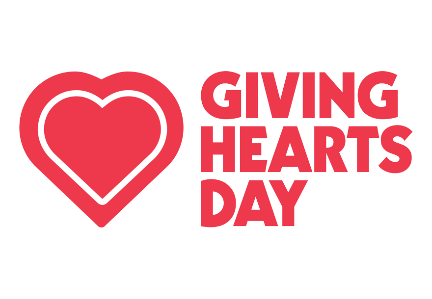 IMG-GivingHeartsDay