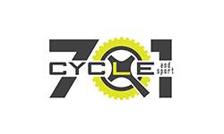 Logo-701Cycle-250x150