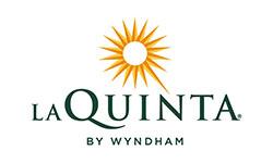 Logo-LaQuinta-250x150