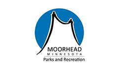 Logo-MoorheadMNParksandRec-250x150