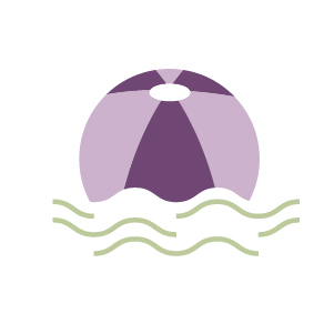 AC_WebsiteIcons_Aquatic Therapy Services
