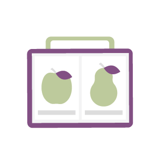 AC_WebsiteIcons_Augmentative and Alternative Communication