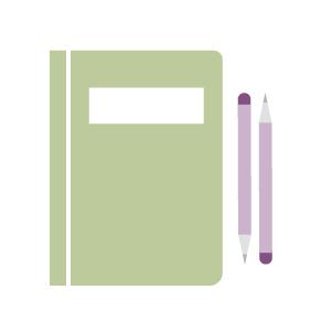 AC_WebsiteIcons_Handwriting