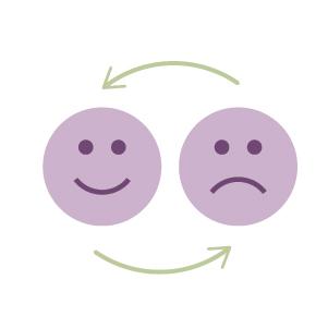 AC_WebsiteIcons_Social-Emotional Interventions