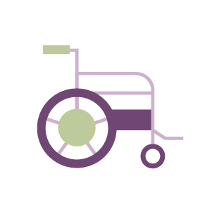 AC_WebsiteIcons_Wheelchair Seating and Mobility