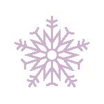 AC_WebsiteIcons_Winter