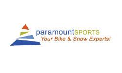 paramountweb