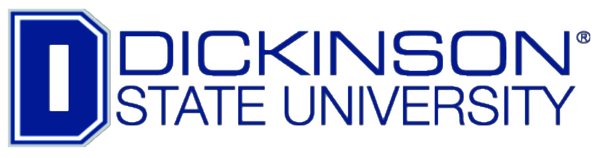 Dickinson State Univ logo.png