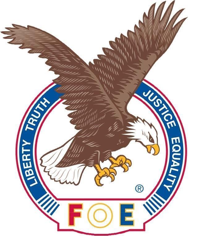 Eagles Logo web