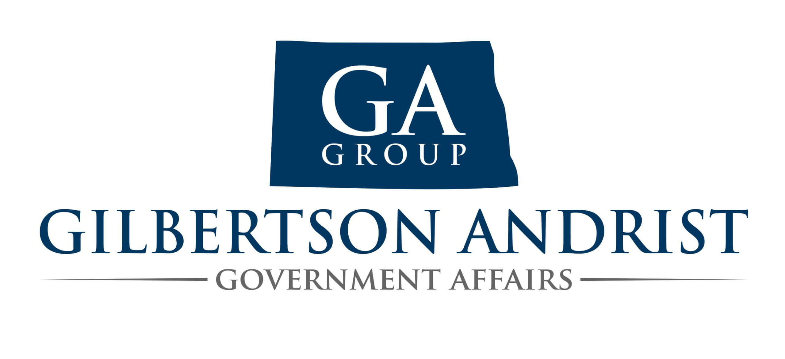 GA Logo_Gilbert