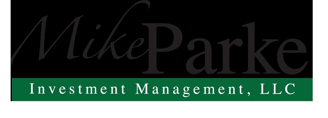 MikeParke_logo_script web