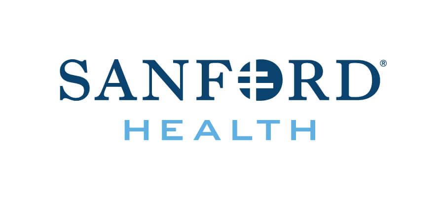 Sanford Health 2C