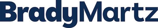BM-logo-primary-PMS-FC