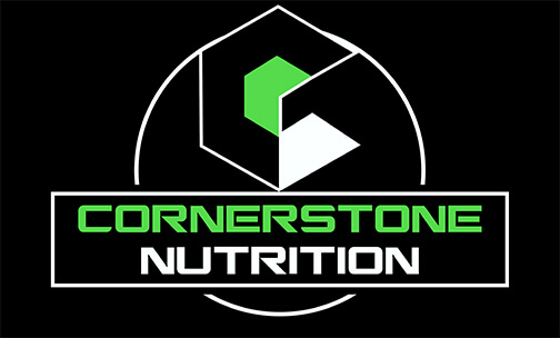 cornerstone nutrition 19