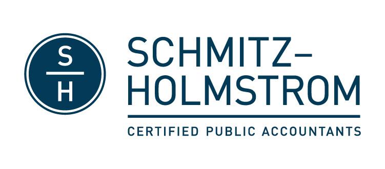 Schmitz-Holmstrom-CPAs-3a