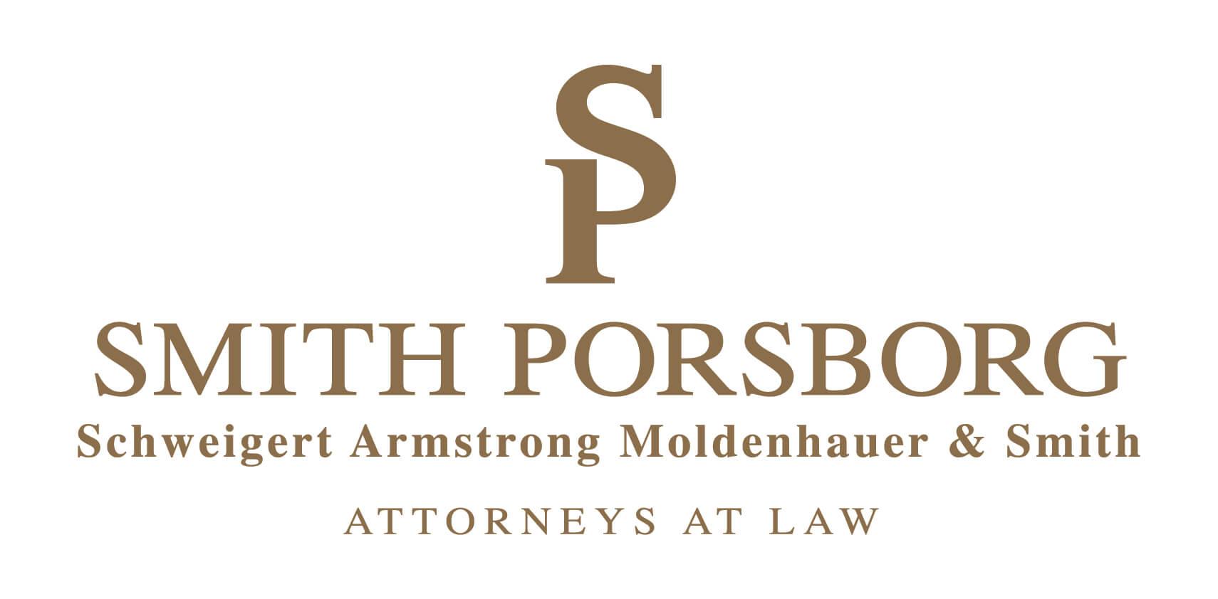 SmithPorsborg_Logo