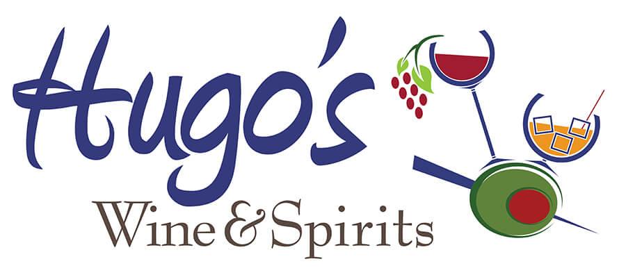 Hugo's Wine & Spirits Logo-No Border.jcs.ai