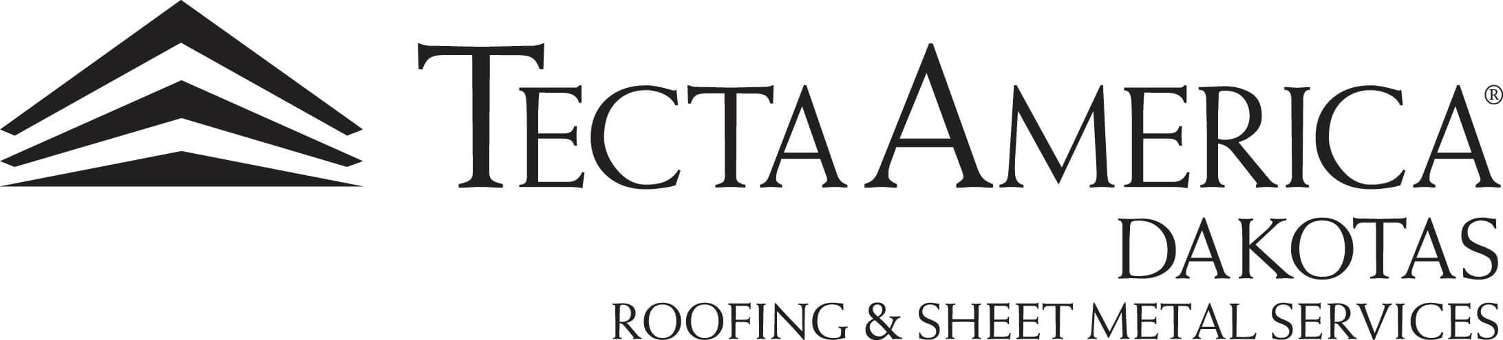 TectaAmericaDakotas_Logo