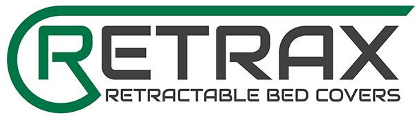 retrax-retractable-bed-liner-logo.web