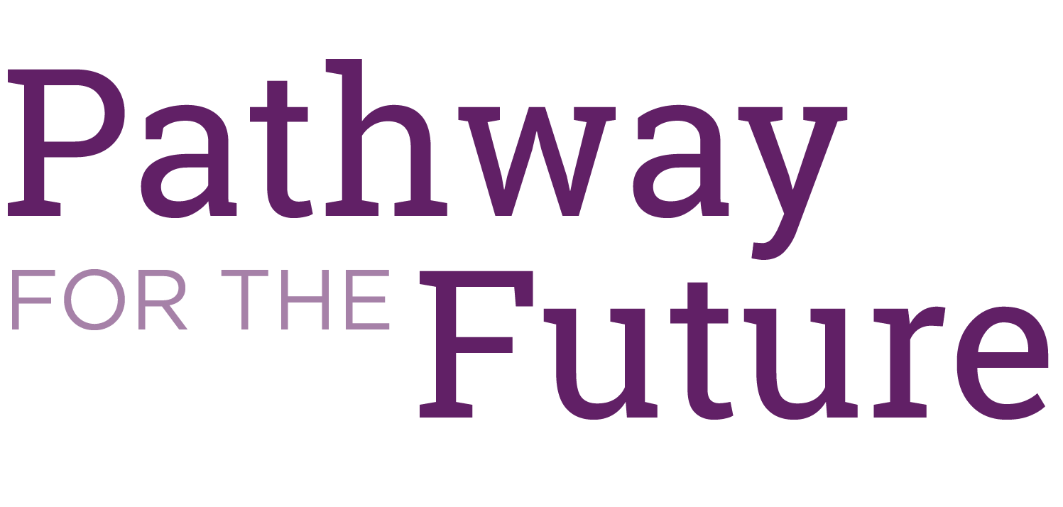 Pathway-for-the-Future