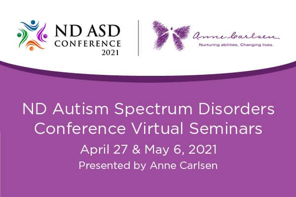 ASD Facebook Event 1200x628[1]