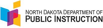 DPI Image