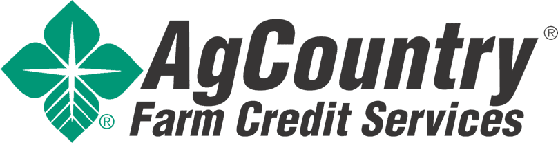 AgCountry Logo