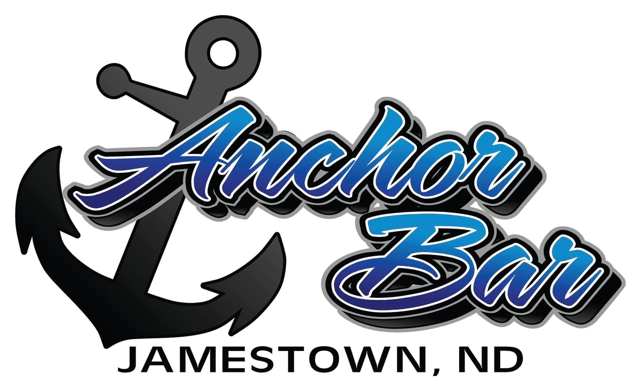 Anchor Bar logo