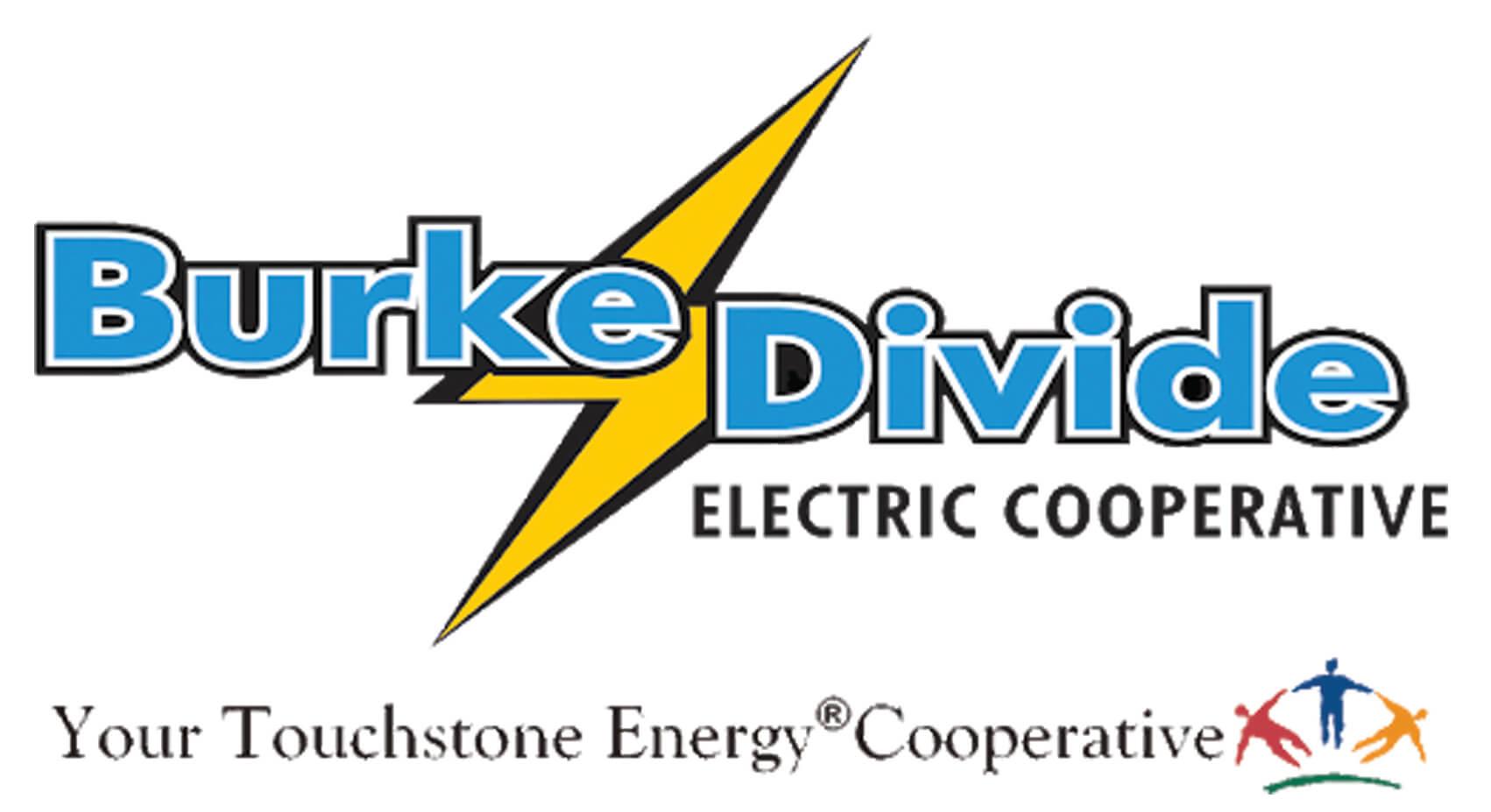 Burke-Divide Rural Electric Cooperative