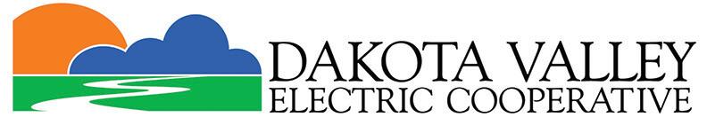 Dakota_Valley_Electric_COOP