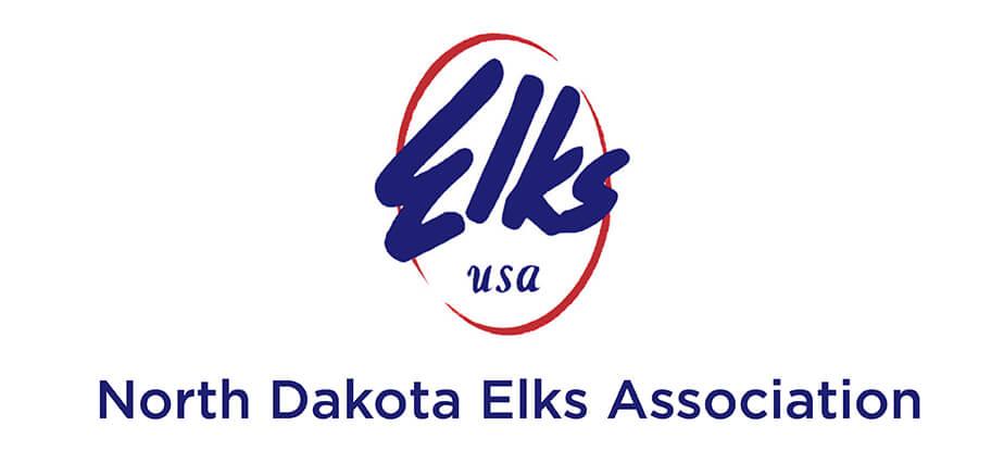 Elks Association Ad