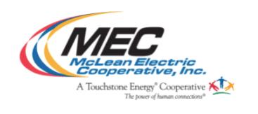 McLean Electric Coop