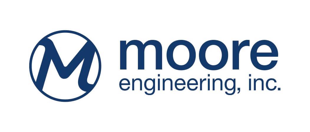 Moore_Logo_Horz_4c copy