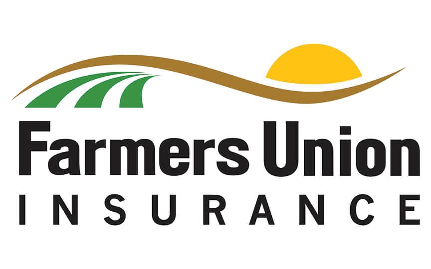 Farmers Union Ins. 4x7 - WD.eps