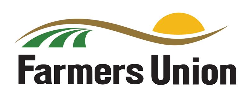 ND Farmers Union