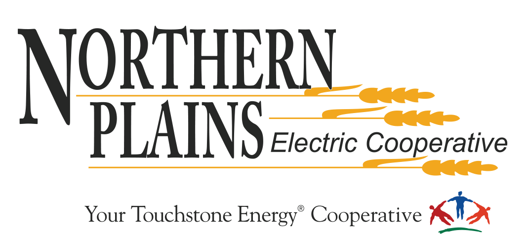 Northern Plains Electric Cooperative Ad