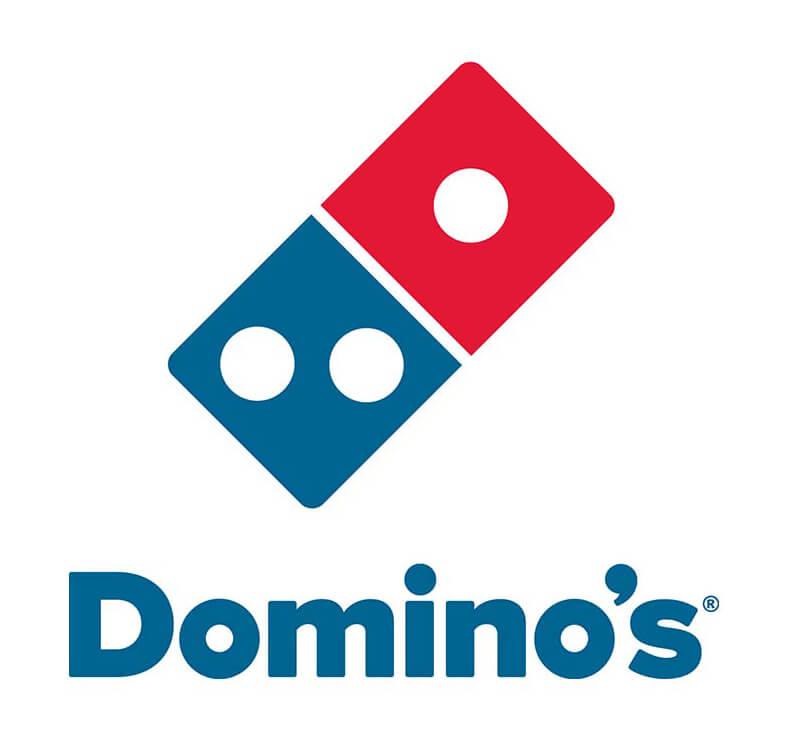 dominos_social_logo copy