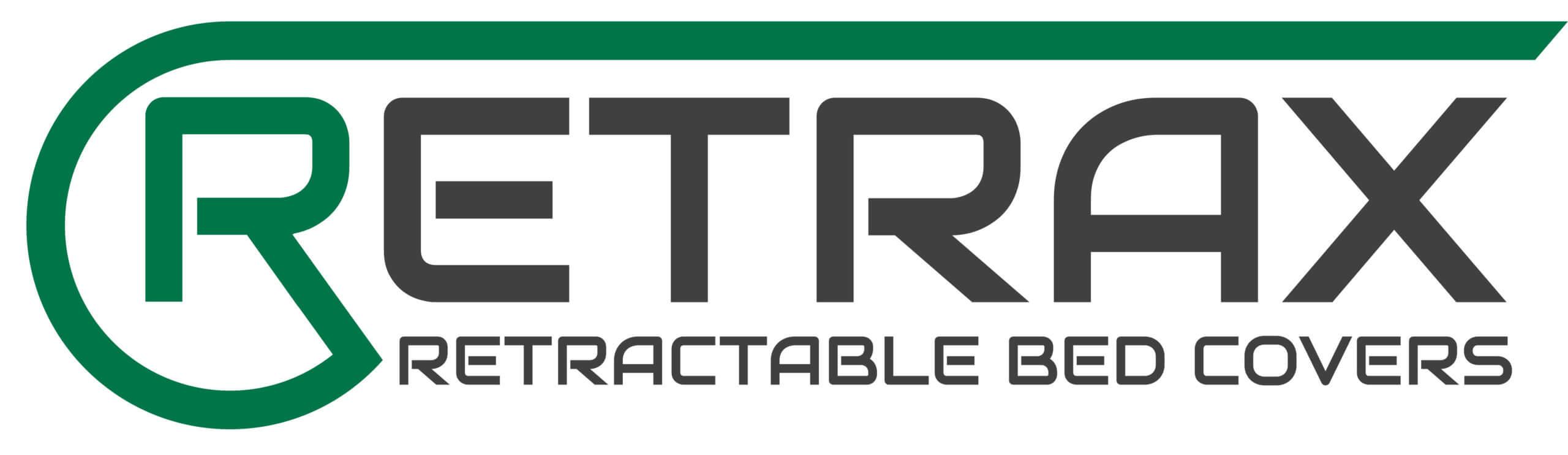 retrax-retractable-bed-liner-logo