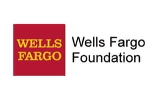 wells-fargo-foundation