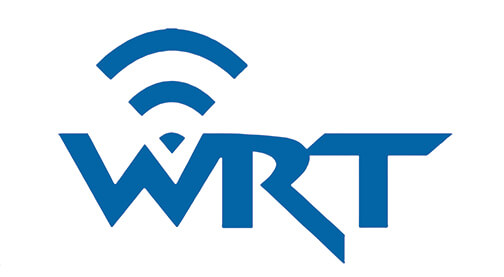 west river telecommunications coop